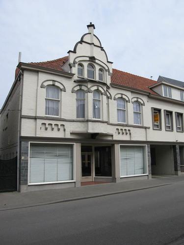 Oude_Bruggestraat_14