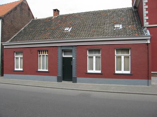 Oude_Bruggestraat_18