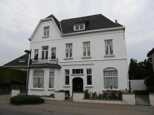 Oude_Bruggestraat_50