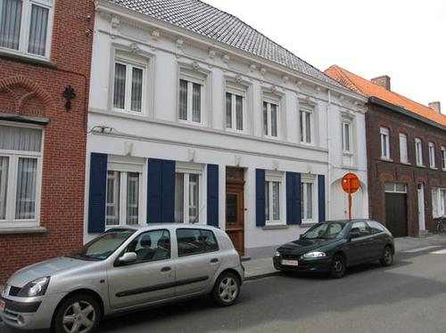 Pastoor_Termotestraat_07