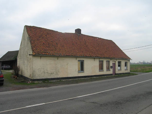 peerstalstraat_04