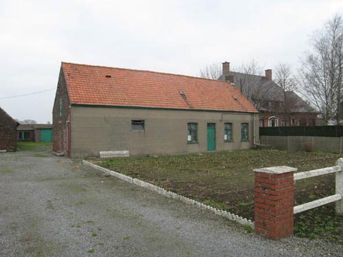predikherenstraat_03