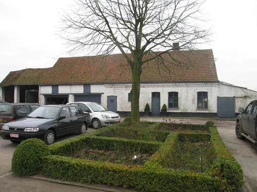 predikherenstraat_08