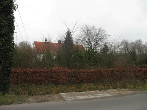 predikherenstraat_28