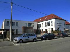 Vrije Basisschool Sint-Elooi.
