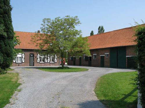 Schewegestraat_09