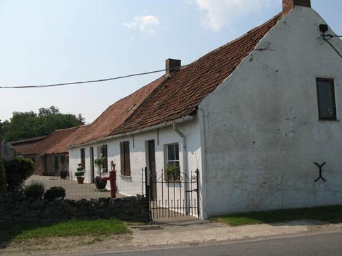 Schewegestraat_14