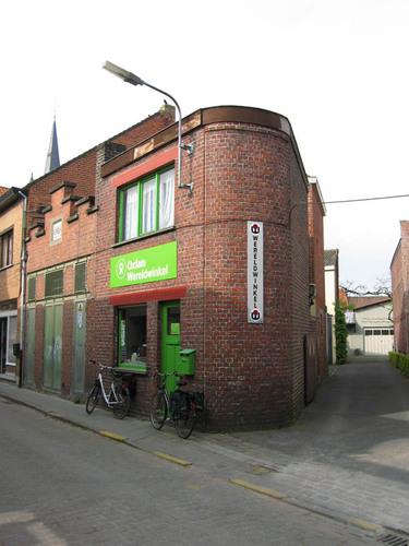 Zandbergstraat_znr