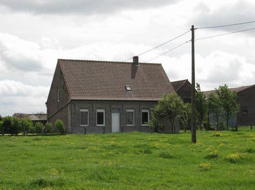bosveldstraat_06