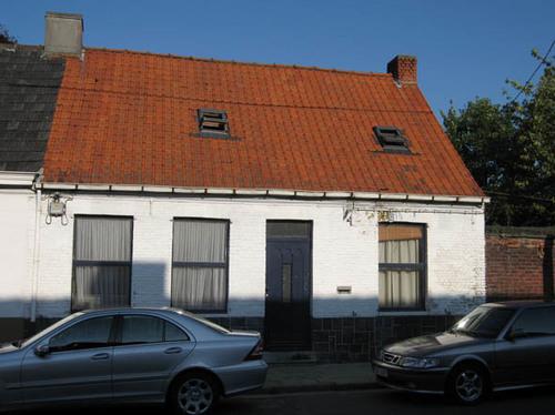 koolskampstraat_07