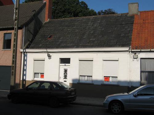 koolskampstraat_09