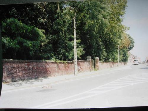 koolskampstraat_znr