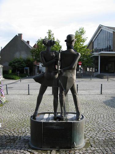 marktplein_znr_sculptuur