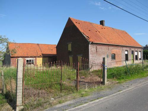schaapbrugstraat_07