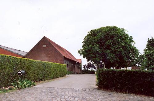 stampkotmolenstraat_12.