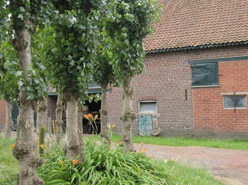 torhoutstraat_08