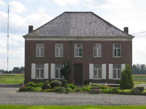 zonnebekestraat_04