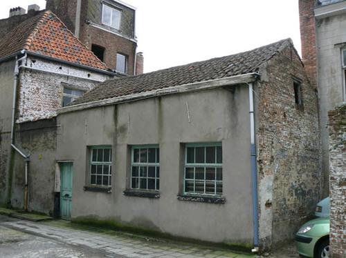 Mechelen Adegemstraat 129