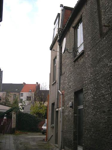 Mechelen Adegemstraat 137