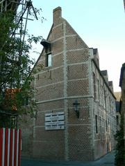 Mechelen Begijnenkerkhof 6 (https://id.erfgoed.net/afbeeldingen/106191)