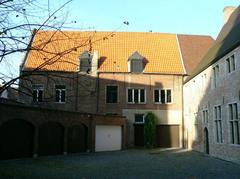 Mechelen Begijnenkerkhof 7 (https://id.erfgoed.net/afbeeldingen/106192)