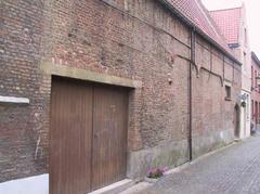 Mechelen Cellebroedersstraat 13 (https://id.erfgoed.net/afbeeldingen/106277)