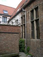 Mechelen Cellebroedersstraat 13 (https://id.erfgoed.net/afbeeldingen/106278)