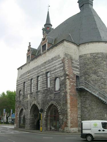 Mechelen Hoogstraat 83