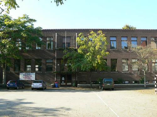 Mechelen Onder-den-Toren 14