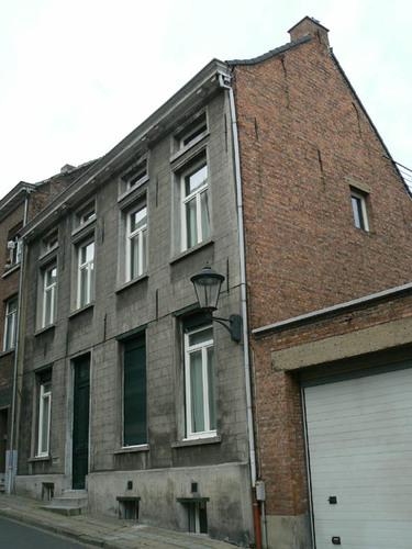 Mechelen 't Plein 18