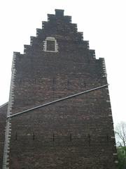 Mechelen Zandpoortvest 6, 9 (https://id.erfgoed.net/afbeeldingen/107431)