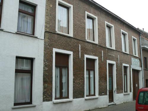 Mechelen Zelestraat 91