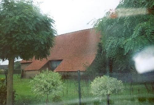 Harelbeke Hulste Ter Elstweg 25
