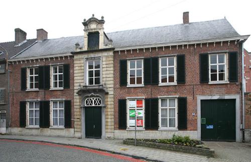Kloosterstraat 37