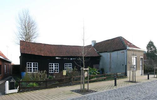 Pastoor Steenssensstraat 112