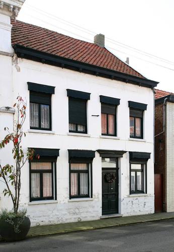 Beveren Camermanstraat 39