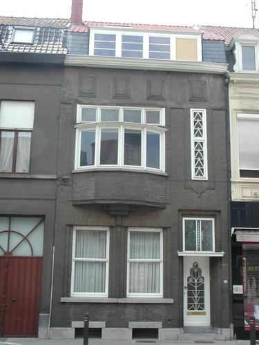 Beheerstraat 31