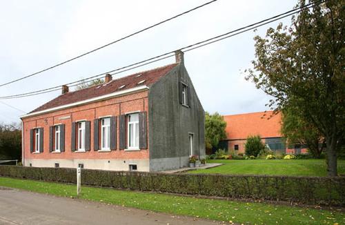 Hertog_Prosperstraat_04