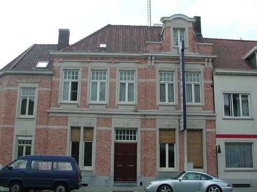 Beheerstraat 49