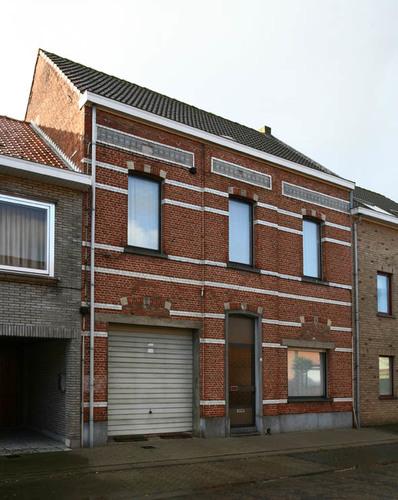 Beveren Oud Arenberg 20