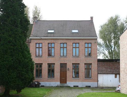Beveren Gasthuisstraat 4