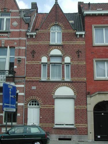 Beheerstraat 74
