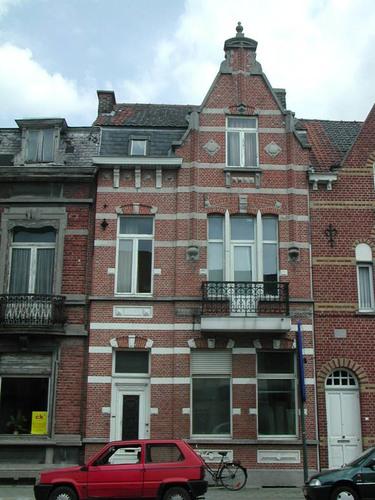 Beheerstraat 76