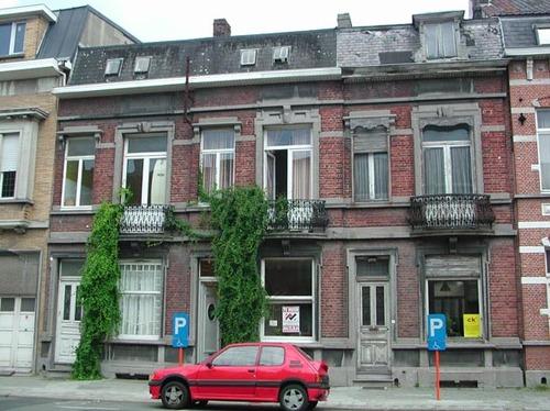 Beheerstraat 78-82