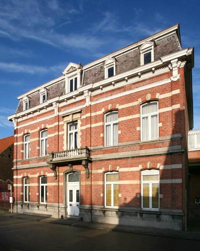 Beveren Willem Van Doornyckstraat 35