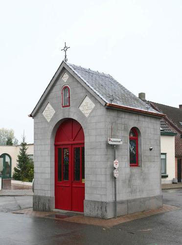 Beveren Kortbroekstraat 43X