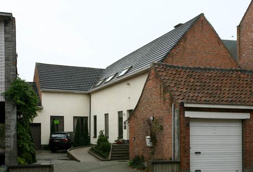 Beveren Brugstraat 4