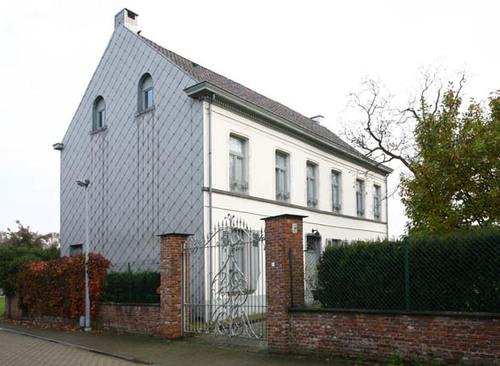 Beveren Kerkstraat 23