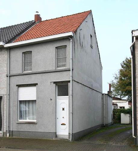 Bevern Kerkstraat 56
