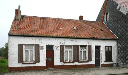 Kouterstraat_48-50